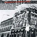 【輸入盤】London R & B Sessions Live At Hope & Anchor