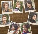 君を大好きだ (初回盤 CD+DVD)