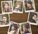 君を大好きだ (初回盤 CD+DVD) [ Kis-My-Ft2 ]