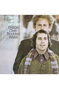 明日 へ 架ける 橋