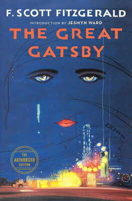The Great Gatsby GRT GATSBY [ F. Scott Fitzgerald ]