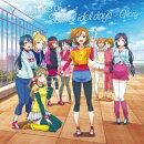 TVアニメ『ラブライブ!』2期オリジナルサウンドトラック
