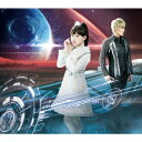 infinite synthesis 5 (初回限定盤 CD+Blu-ray) [ fripSide ]