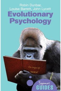 Evolutionary_Psychology:_A_Beg