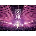 Da-iCE BEST TOUR 2020 -SPECIAL EDITION- [ Da-iCE ]
