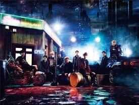 Coming Over (D.O.(ディオ)Ver.) (初回限定盤 CD+スマプラ) [ EXO ]