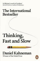 THINKING,FAST AND SLOW(B)