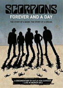 【輸入盤】Forever & A Day: Documentary + Live In Munich 2012