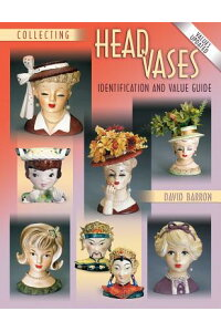 Collecting_Head_Vases