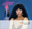 【輸入盤】Bad Girls - Deluxe Edition [ Donna Summer ]
