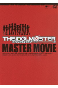 THE_IDOLM[@]STER_MOVIE
