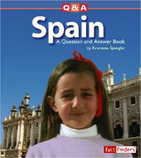 Spain:_A_Question_and_Answer_B
