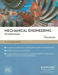Mechanical_Engineering_PE_Samp