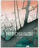 HIROSHIGE (TASCHEN 25)