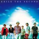 Summer Lover (CD+DVD) [ EXILE THE SECOND ]
