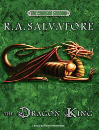 The_Dragon_King