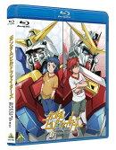 ガンダムビルドファイターズ スペシャルビルドディスク スタンダード版【Blu-ray】