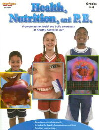 Health,_Nutrition,_and_P.E.:_G