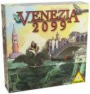 Venezia 2099 (ヴェネツィア2099)