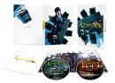 七つの会議 豪華版Blu-ray【Blu-ray】