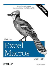 Writing_Excel_Macros_with_VBA