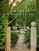 ART OF OUTDOOR LIVING,THE(H)