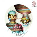 POPMAN'S WORLD 〜All Time Best 2003-2013〜