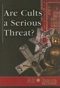 Are_Cults_a_Serious_Threat?