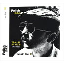 【輸入盤】Music For K: Polish Jazz Vol.22