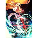 Dies irae 〜Amantes amentes〜HD -Animation Anniversary-