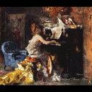 ベスト・オブ・ベスト クラシック・ピアノ