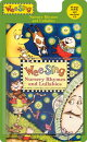 Wee Sing Nursery Rhymes and Lullabies [With CD]