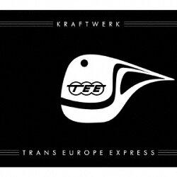FOREVER YOUNG::ヨーロッパ特急(トランス・ヨーロッパ・エクスプレス)