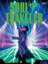 及川光博ワンマンショーツアー2021「SOUL TRAVELER」 プレミアムBOX Blu-ray(Blu-ray+PhotoBook)【Blu-ray】 [ 及川光…