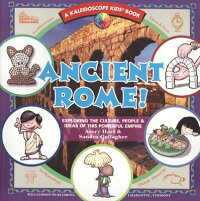 Ancient_Rome!:_Exploring_the_C