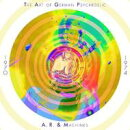【輸入盤】Art Of German Psychedelic (Box)