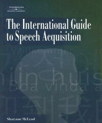 The_International_Guide_to_Spe