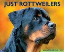 Just Rottweilers Calendar