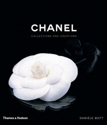 CHANEL:COLLECTIONS AND CREATIONS(H)
