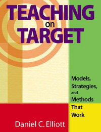 Teaching_on_Target:_Models,_St
