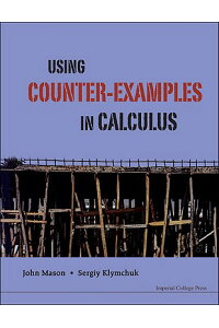 Using_Counter-Examples_in_Calc