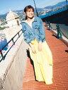 【楽天ブックス限定カバー】欅坂46 守屋茜 1st写真集 「潜在意識」