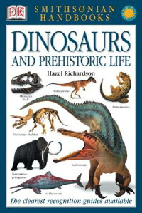 Dinosaurs_and_Prehistoric_Life