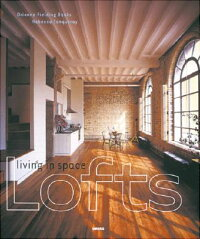 Lofts:_Living_in_Space