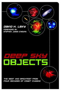 Deep_Sky_Objects:_The_Best_and