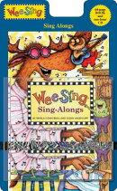 Wee Sing Sing-Alongs [With CD]