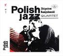 【輸入盤】Zbigniew Namyslowski Quartet