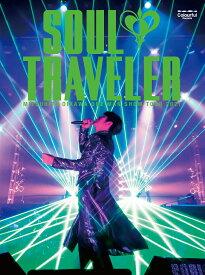 及川光博ワンマンショーツアー2021「SOUL TRAVELER」プレミアムBOX DVD(DVD+PhotoBook) [ 及川光博 ]