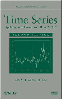 Time_Series:_Applications_to_F