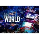 SCANDAL ARENA TOUR 2015-2016 「PERFECT WORLD」 [ SCANDAL ]